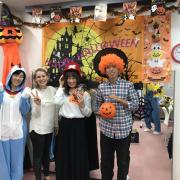 2017-halloween-centerkita1013