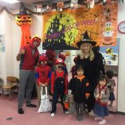 2017-halloween-centerkita1014