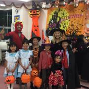 2017-halloween-centerkita1015