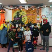 2017-halloween-centerkita1018