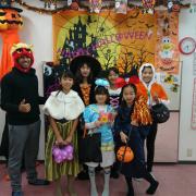 2017-halloween-centerkita1019