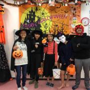 2017-halloween-centerkita1020
