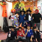 2017-halloween-centerkita1021