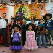 2017-halloween-centerkita1023