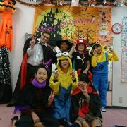 2017-halloween-centerkita1024