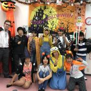 2017-halloween-centerkita1025