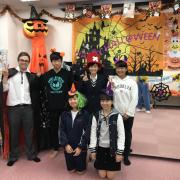 2017-halloween-centerkita1026