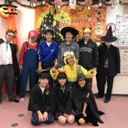 2017-halloween-centerkita1027