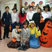 2017-halloween-centerkita2001