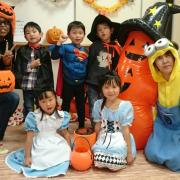 2017-halloween-centerkita2002