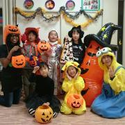 2017-halloween-centerkita2003