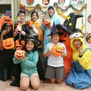 2017-halloween-centerkita2004