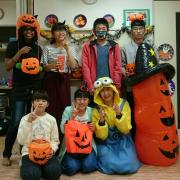 2017-halloween-centerkita2005