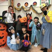 2017-halloween-centerkita2006