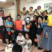 2017-halloween-centerkita2007