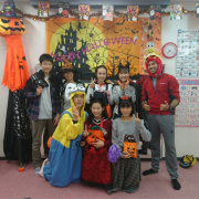2017-halloween-centerkita2008