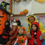 2017-halloween-centerkita2009