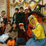2017-halloween-centerkita2010