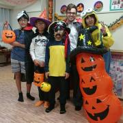 2017-halloween-centerkita2012