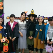 2017-halloween-inadazutsumi002