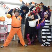 2017-halloween-inadazutsumi001