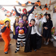 2017-halloween-inadazutsumi003