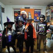 2017-halloween-kawaguchi001