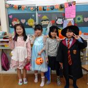2017-halloween-mifuji001
