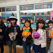 2017-halloween-mifuji003