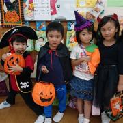2017-halloween-mifuji007