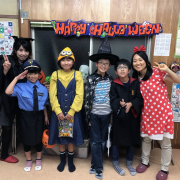 2017-halloween-minamidaira001