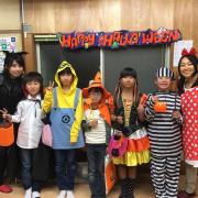 2017-halloween-minamidaira002