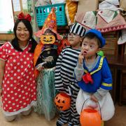 2017-halloween-minamidaira003