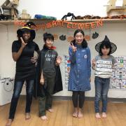 2017-halloween-oimachi001
