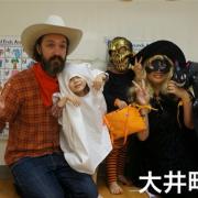2017-halloween-oimachi003