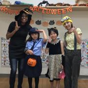 2017-halloween-oimachi008