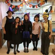 2017-halloween-sasazuka-1001