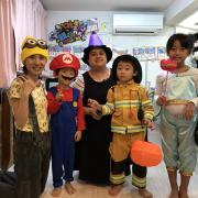 2017-halloween-sasazuka-1002