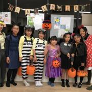 2017-halloween-wakabadai001