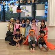 2017-halloween-wakabadai002